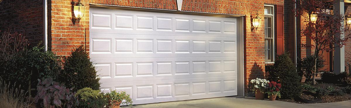 Garajes prefabricados s a s cotizaci n puertas de garaje - Garajes prefabricados ...