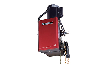 Liftmaster GH L5