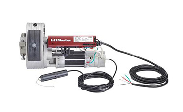 Liftmaster LM1600