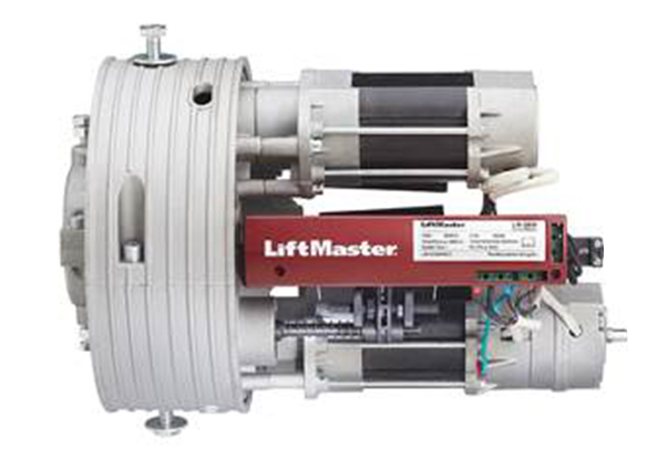 Liftmaster LM2800/3600