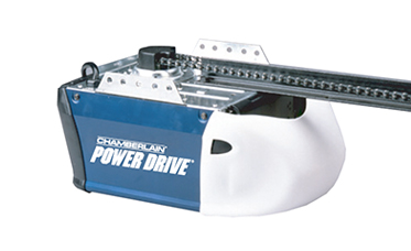 Power Drive pd212