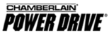 logo-powerdrive-big