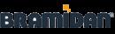 logo-bramidan-big