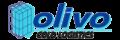 logo-olivo-big